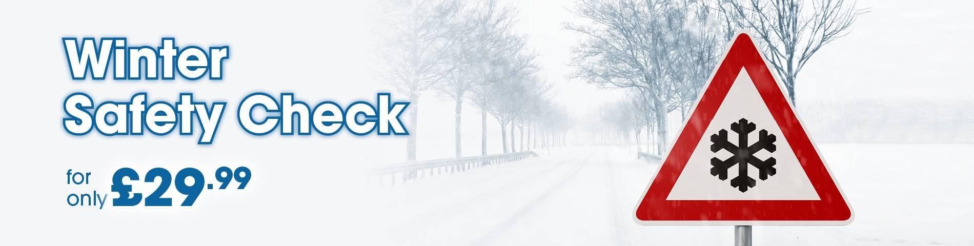 wintersafetycheck_1