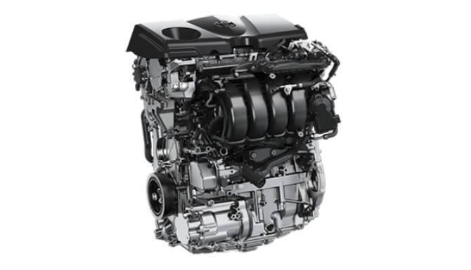 rav4plug-inhybrid(engine)_1