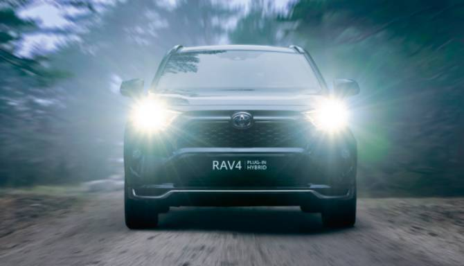 rav4headlights_1_1