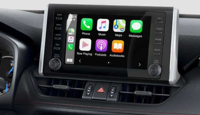 rav4multimedia_1