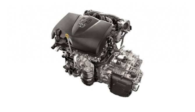 highlanderexcel-engine_1_2