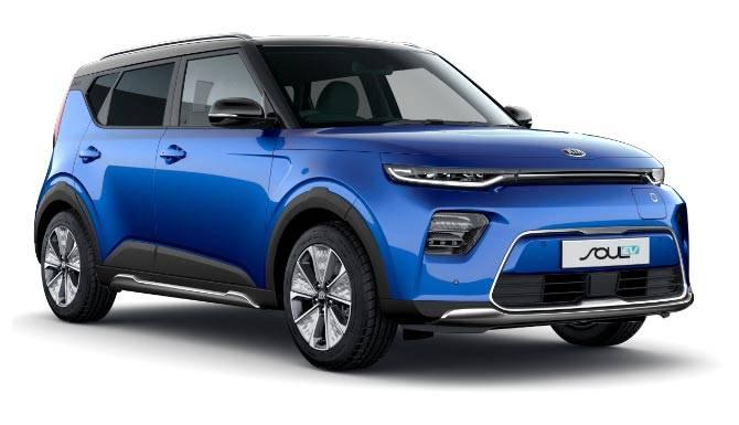 Kia-Soul-EV-in-blue-front-end-cut-out