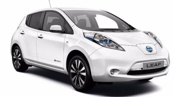 leaf-performance-aerodynamic-exterior