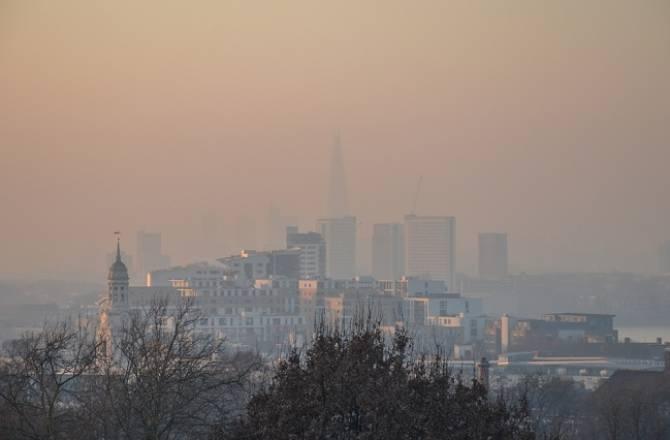 london air pollution_1