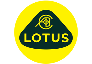 Lotus - Not just a car