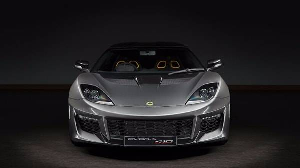Lotus Evora 410 - cutout-1
