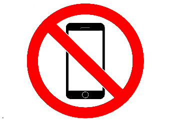 Mobile Phone Laws 2017 - What's Changed?