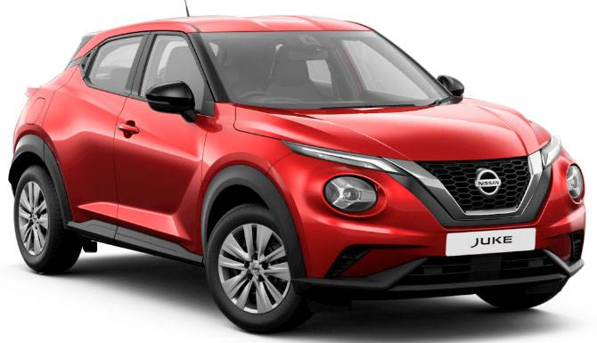 new-nissan-juke-alloy-wheels
