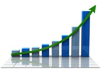 Nissan Reinforces Growing Fleet Stature