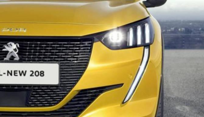 petrol-diesel-peugeot-208