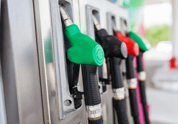 Life Hacks: How to Save Money on Petrol