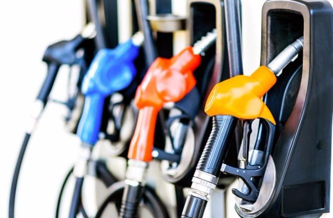 petrol pumps_4