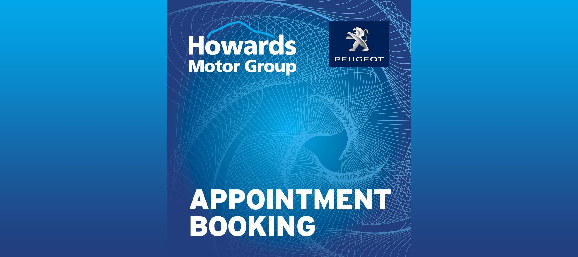 peugeot-appointment-booking-form