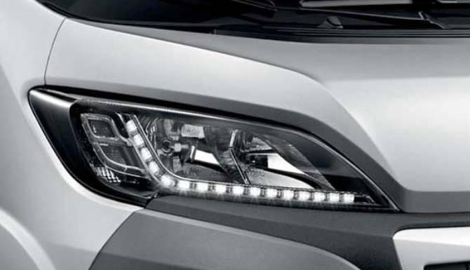 peugeot-boxer-led-daylight-running-lights