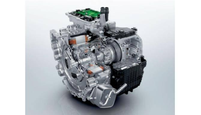 peugeot-hybrid-petrol-engine