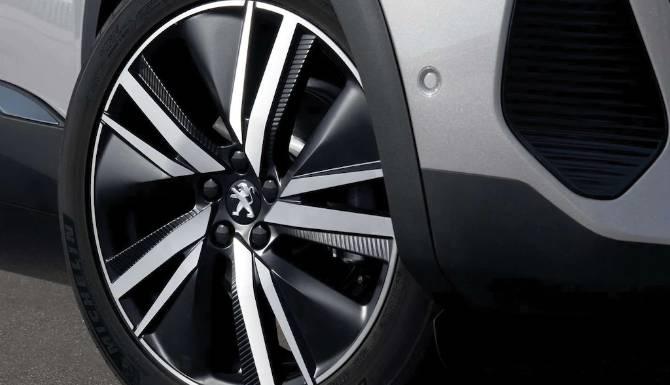 Peugeot3008_NewAlloyWheels