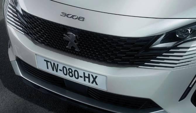 Peugeot3008_NewFrontEnd