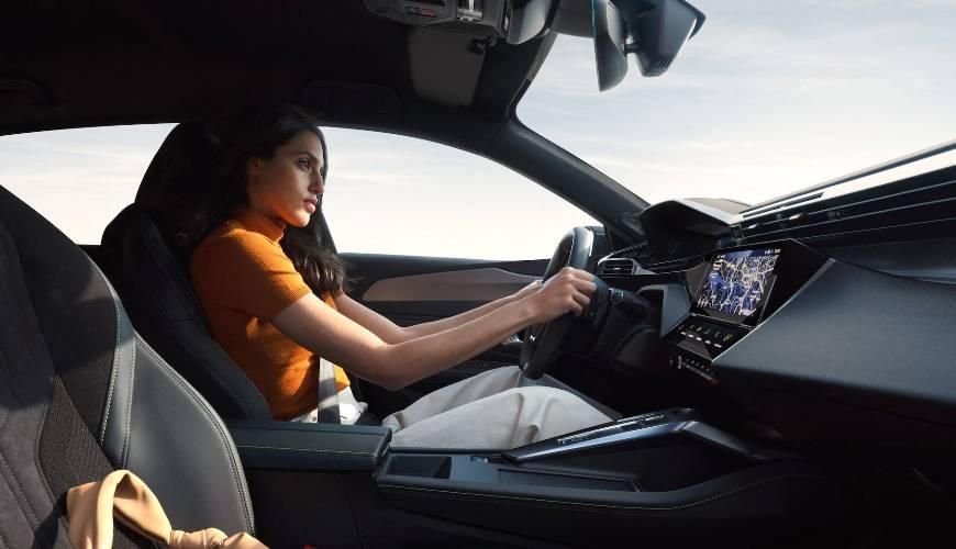 Peugeot308SW-Cockpit