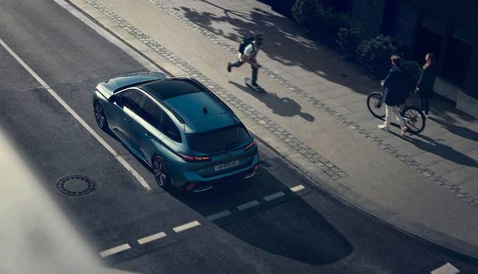Peugeot308SW-drivingModes