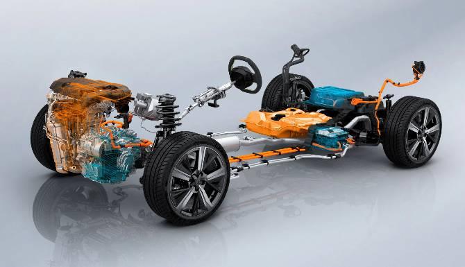 Peugeot308SW-engine