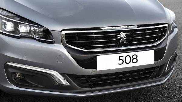 508 Saloon Front