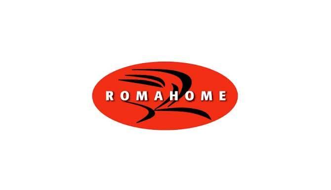 romahome brand