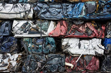 What is the 2017 Diesel Scrappage Scheme?