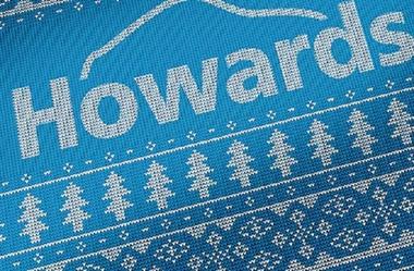 Howards Motor Group Festive Fundraiser