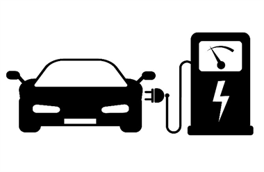 Diesel & Petrol Car Ban by 2040: What Does This Mean?