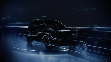 New Car Releases 2018