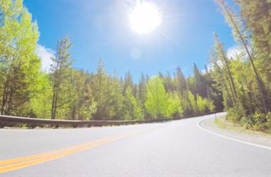 Summer Car Tips by Howards Motor Group