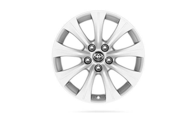 toyota-camry-17_-alloy-wheels-(9-spoke)