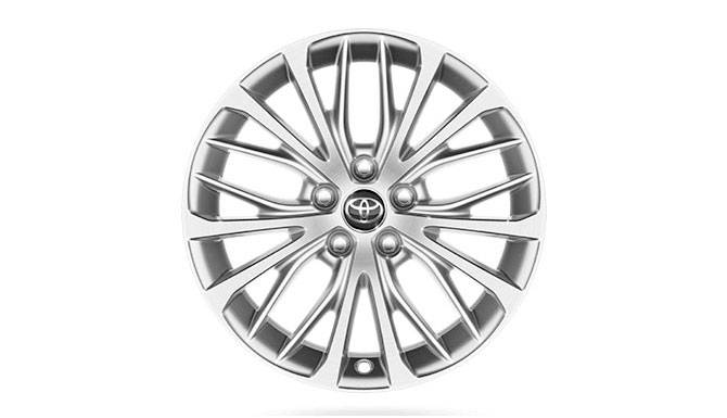 toyota-camry18_-alloy-wheels-(20-spoke)