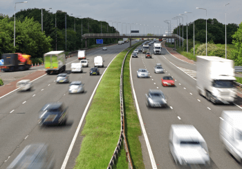 New Drivers: 11 Motorway Safety Tips