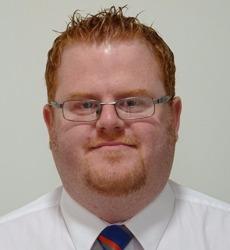 Daniel McGuinness