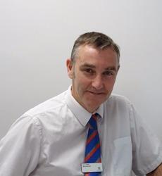 Dave John